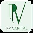 RV Capital